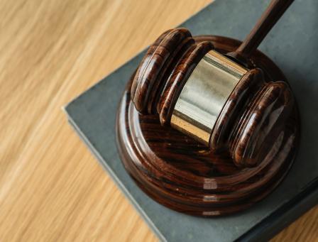 Арбитражный суд Москвы восстановил в государственном реестре СРО компанию из Татарстана